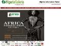 Nigeria Galleria