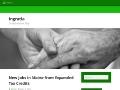 InGratia.org - Gratitude, Memorials and Charity