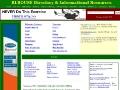 RLROUSE Birdhouses, Birdfeeders, and Bird Info