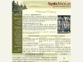 Yogyakarta Hotels - Yogyakarta Hotels and Resorts