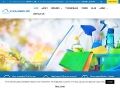 Cleaningsure- Cleaning Services London