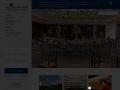 Aspen Resorts: Aspen Meadows Resort