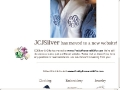 JCJSilver & Gifts Mother Bracelets & more