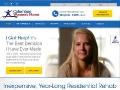 Christian Rehab for Women - Columbus, GA
