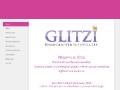 Glitzi