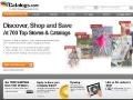 free catalogs