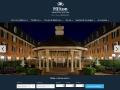 Newark Delaware Hotels: Hilton Wilmington Christia