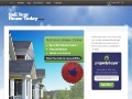 Sell Your House Today