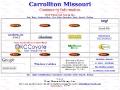 Carrollton Internet Service