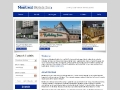 Find hotels in Montreal