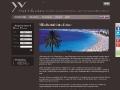 Yacht Villa: Villa Rental Cote DAzur