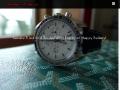 Watch Buyer In Yorkshire UK.
