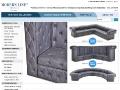 ModernLineFurniture - Contemporary Furniture