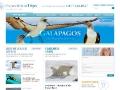 ExpeditionTrips.com: Antarctica, Galapagos, & Alas