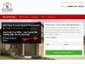 Wisconsin House Buyers, LLC