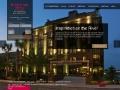 Savannah Luxury Hotels: The Bohemian Hotel