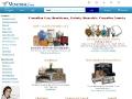 Memorials & Urns by Memorials.com