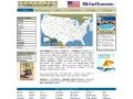 Accommodations USA - TravelNet
