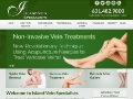 Vein Treatment Long Island