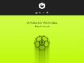 Golme | Portable Soccer Goals