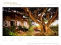 Montpelier Plantation Inn, Luxury Nevis Hotel