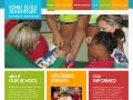 Bonne Ecole Elementary