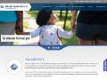 Insurance Mauritius,Mauritian Eagle Insurance,Maur