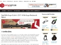 Rifle Optics World