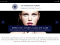 The Cataract Surgeon Los Angeles
