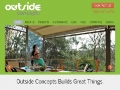 Outside Concepts - We Build Great Things