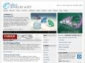 Best Jewelry Gifts - Diamonds & Gemstones