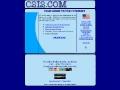 Internet Services by c2i2.com, Casa Grande, Sierra