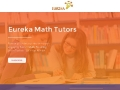 Math Tutor NYC
