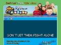 Kids Against Cancer