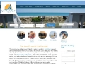 Spinnakers Reach Emerald Isle Vacation Rentals
