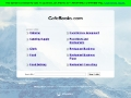 cafebooks.com