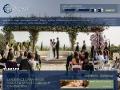 Santa Cruz Hotels: Chaminade Resort & Spa