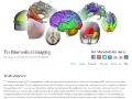 TJs Biomedical Imaging
