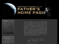 Fathers Home Page