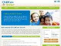 ChildCare Smiles - Great Local Preschool Info