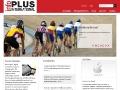 Info Plus International