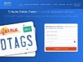 Simpler, Better, Faster CA Vehicle Registration Services
