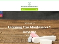 Learning Tree Montessori