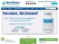 NutriChem | Compounding Pharmacy & Ottawa Clinic
