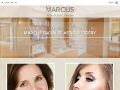 Marcus Facial Plastic Surgery