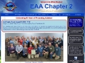 EAA Chapter Two
