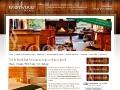 Westwood Lodge Franz Josef Accommodation