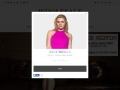 Wholesale Fashion Couture - Wholesale Clothing distributor