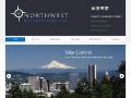 Seattle Attorneys at NW Business Law Group