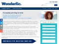 Wonderlic: Employment Personality Test